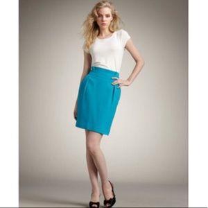 Kate Spade Janelle Skirt